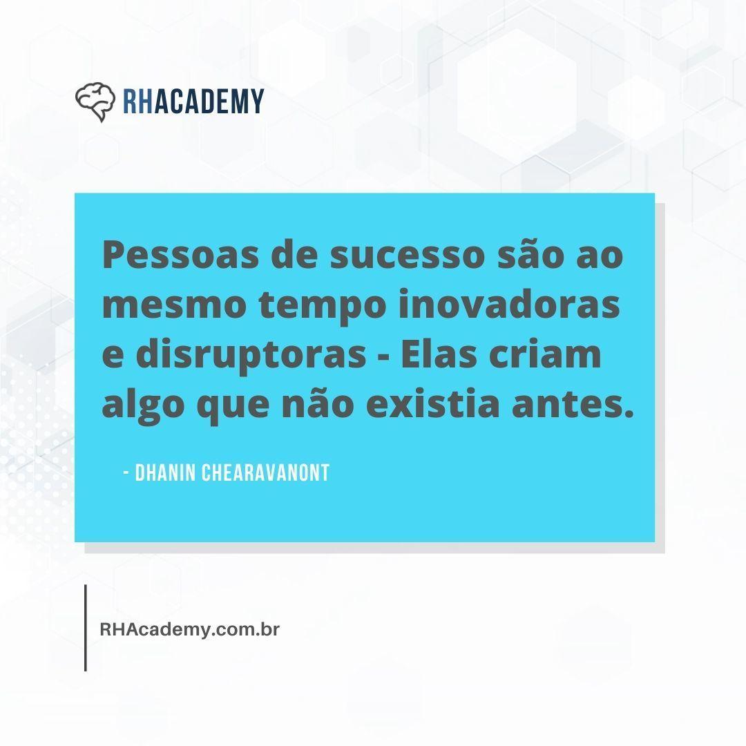 #Monday #Inspiration  . . . .  #inovação #inovar #disrupção #disruptivo#criatividade #covid19 #lider #líder #liderar #lideranca #liderança #liderarequipe #liderancadeequipepic.twitter.com/Ego2E5ZEtq