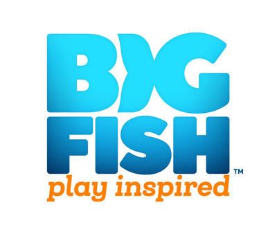 big fisch games