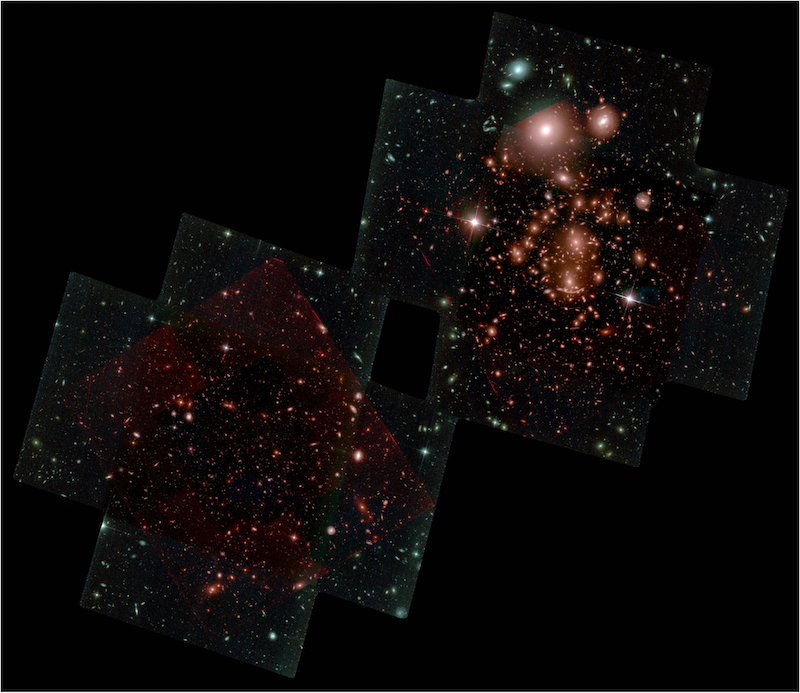 Featured Image: BUFFALO Hunting with Hubble aasnova.org/2020/05/18/fea… @NASAHubble @uni_copenhagen @DAWNCopenhagen
