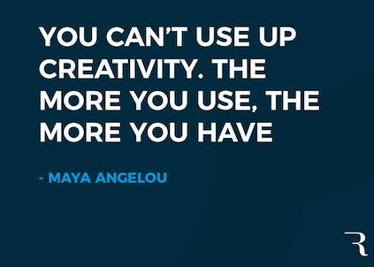 Keep creating.. can be anything.. just create!  #creativity #sidehustle #makemoneyonline     pic.twitter.com/bi65y4uk8w
