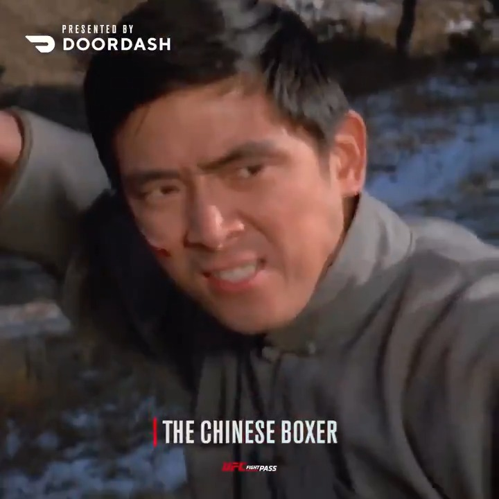 The Chinese Boxer (1970) starring Lo Lieh 🍿  60 Martial Arts Films Now Streaming 🎬 https://t.co/a6cau3cFPH https://t.co/wLsBsgi9p5