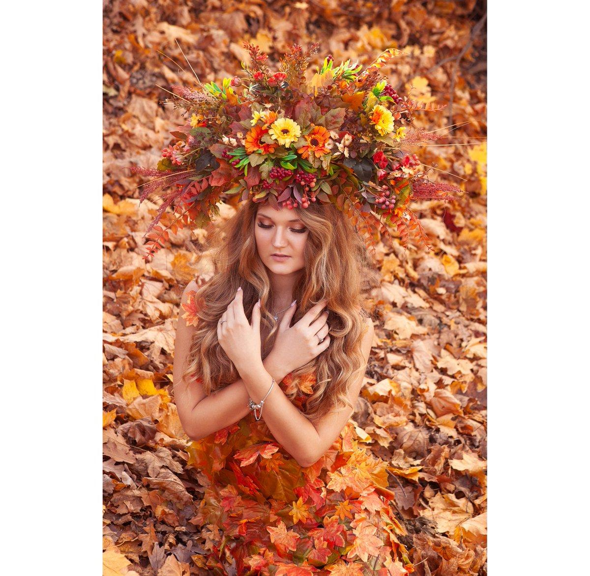 Autumn photo edited.  #autumn #autumncolors #autumnleaves #autumnvibes #autumnmood #autumnweather #Autumn2020 #autumncolours #autumnstyle #autumntime #autumnfashion #autumnoutfit #autumnishere #autumnday #autumnlove  #autumnsky #autumnphotography #autumndecor #autumnnailspic.twitter.com/plNdqZK5U7
