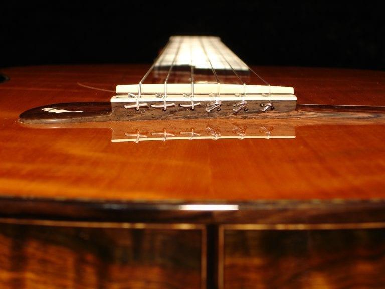 https://tbguitars.com/flamed-redwood-br-genesis-nylon/… #theartoflutherie #tombillsguitars #handmadeguitars #luthery #guitarbuild #guitarphotography #guitarmaker #guitarmaker #lutherie #luthierschool #handmadeguitar #guitarmaking #guitarpic.twitter.com/L2ExiYrk5T