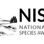 Image for the Tweet beginning: Happy National Invasive Species Awareness