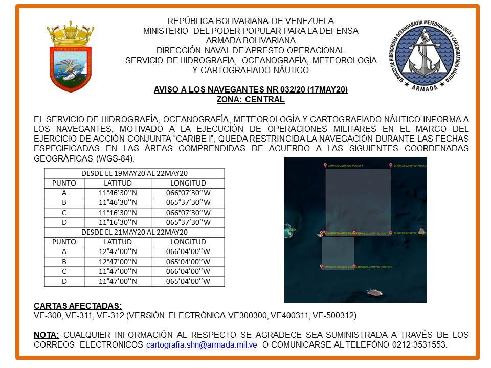 Noticias Y Generalidades - Página 6 EYUMh3uXgAA5zAf?format=jpg&name=medium