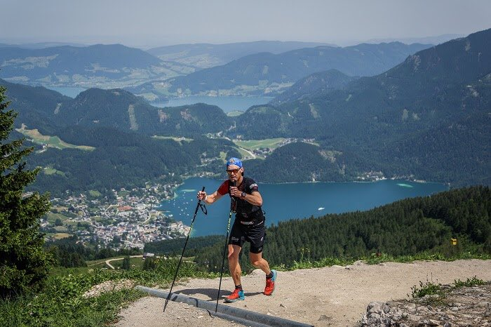 ultra trail world tour rankings