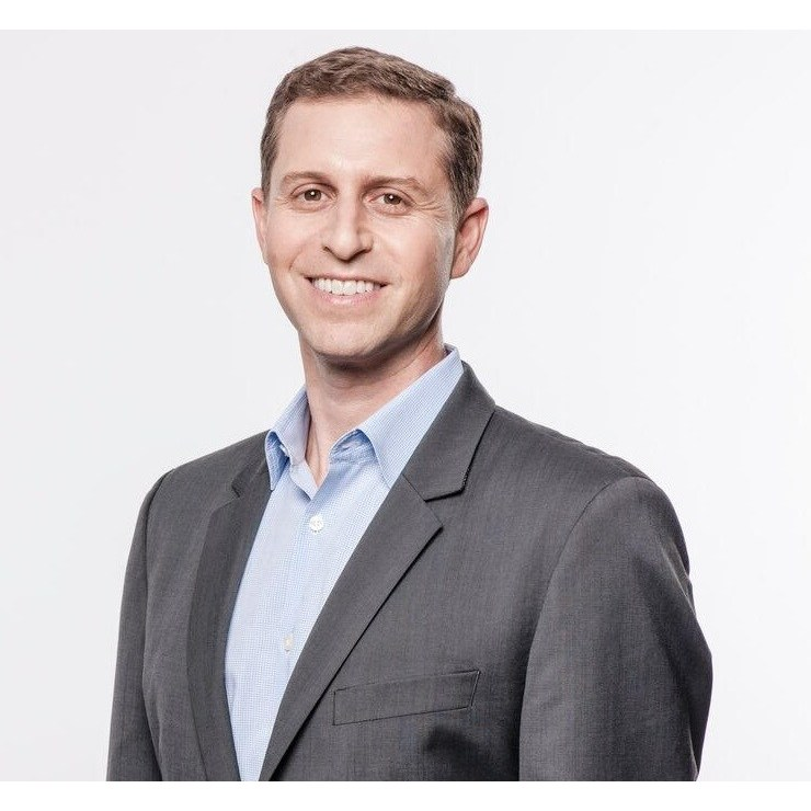 Excited to announce today the appointment of Mark Howard @markdhoward as our first-ever Chief Advertising and Partnerships Officer #medianews prn.to/2Zjvibp