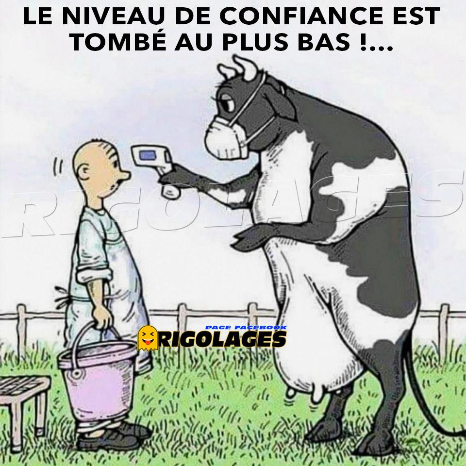 Humour et Politique - Page 15 EYUTHCEWkAYZVLE