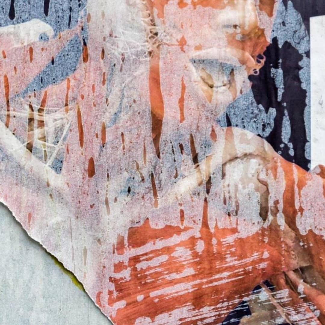"#CarlosBalsalobre #fotógrafo ""And me?"" De la #colección #Promesas #promesasincumplidas  #artefotográfico #online #arte #artistsontwitter  From his latest #collection #Promises  #UnfulfilledPromises  #art #photography  #Spanish #phographer #GiCvirtualArtGallerypic.twitter.com/2TMpF4cWN7"