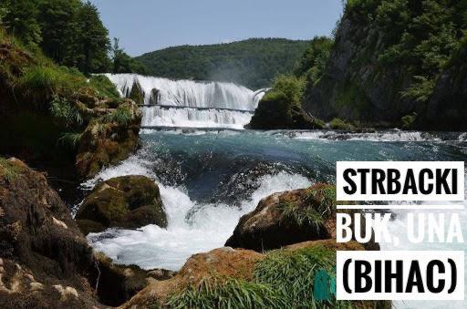 Podrška za #putuj387 kampanju sjajne ekipe iz @atlantbh. Istražimo domaće turističke potencijale ovog ljeta! Hvala na nominaciji @josattler nominujem @DzMusa 🇧🇦🇧🇦🇧🇦 https://t.co/xaKxFAApwQ