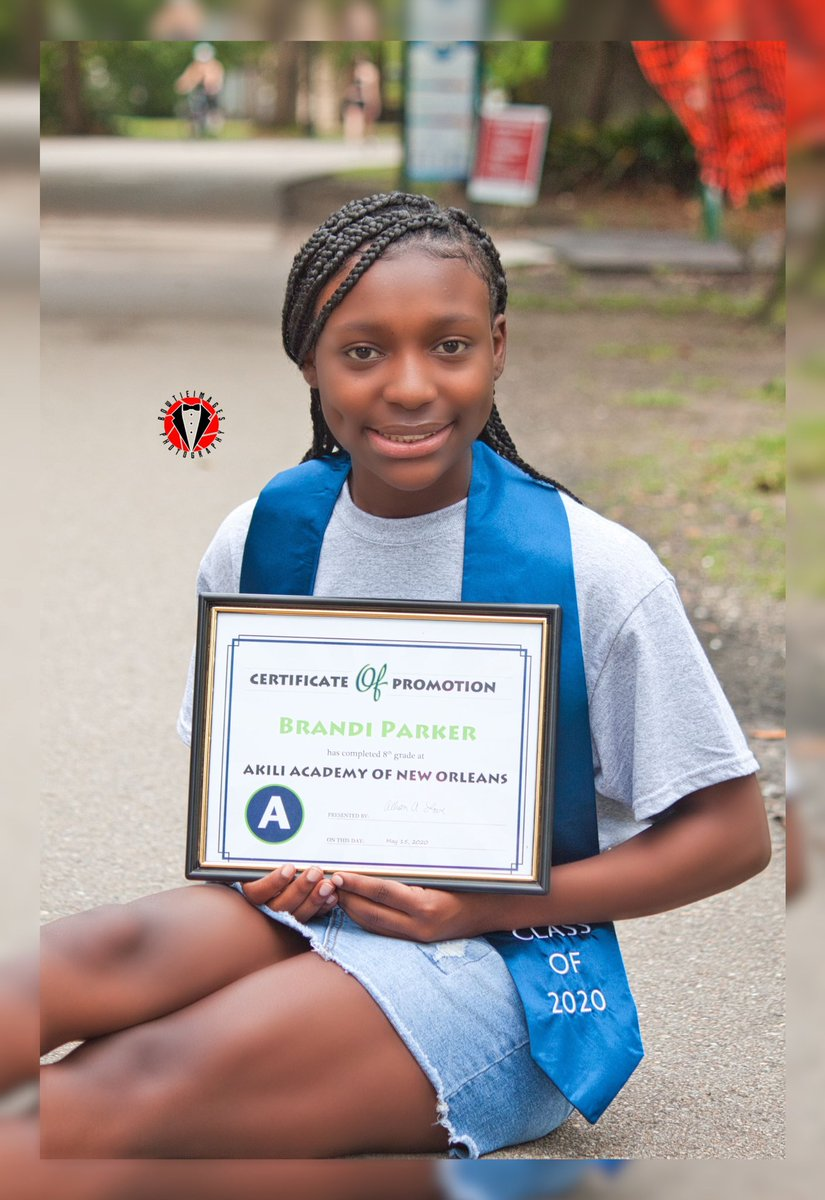 Congratulations On Moving Up #shotbyme #graduationshoot #bowtieimages #bookme #neworleansphotographer pic.twitter.com/twogHmqeGv