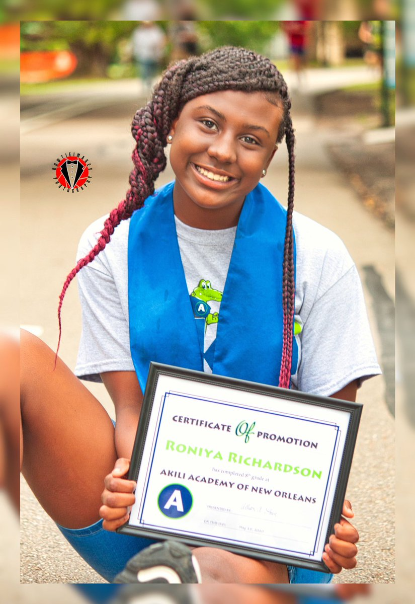 Congratulations On Moving Up #shotbyme #graduationshoot #bowtieimages #bookme #neworleansphotographer pic.twitter.com/C7DechTuTV