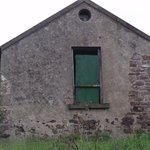 Image for the Tweet beginning: #WhereInWaterford would you find this