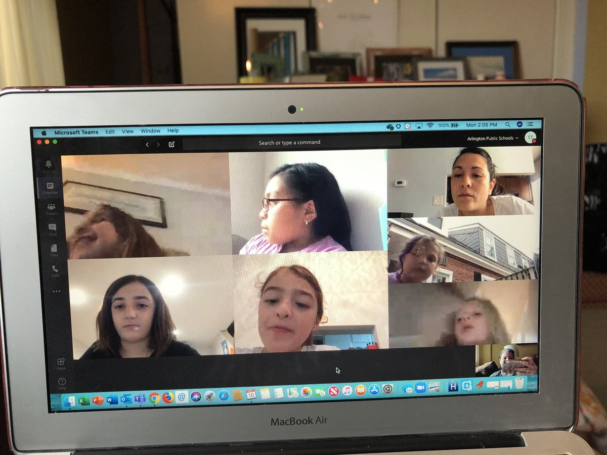 RT <a target='_blank' href='http://twitter.com/mstysonsclass'>@mstysonsclass</a>: We had a great small group meeting today! Thanks for the game idea, <a target='_blank' href='http://twitter.com/teamgorecki'>@teamgorecki</a>! <a target='_blank' href='http://twitter.com/AbingdonGIFT'>@AbingdonGIFT</a> <a target='_blank' href='https://t.co/8qjhnPckNx'>https://t.co/8qjhnPckNx</a>