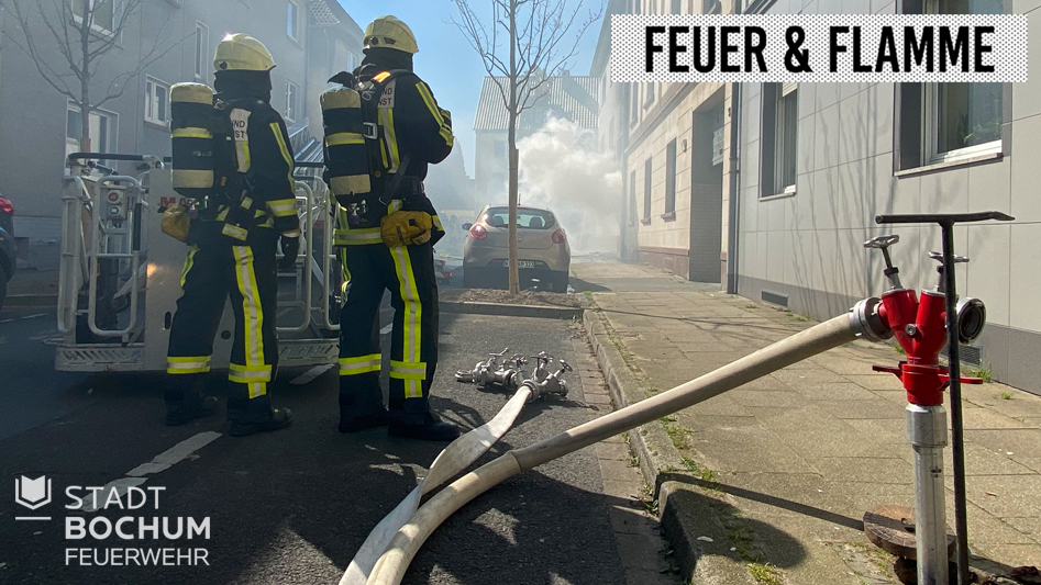 #feuerundflamme