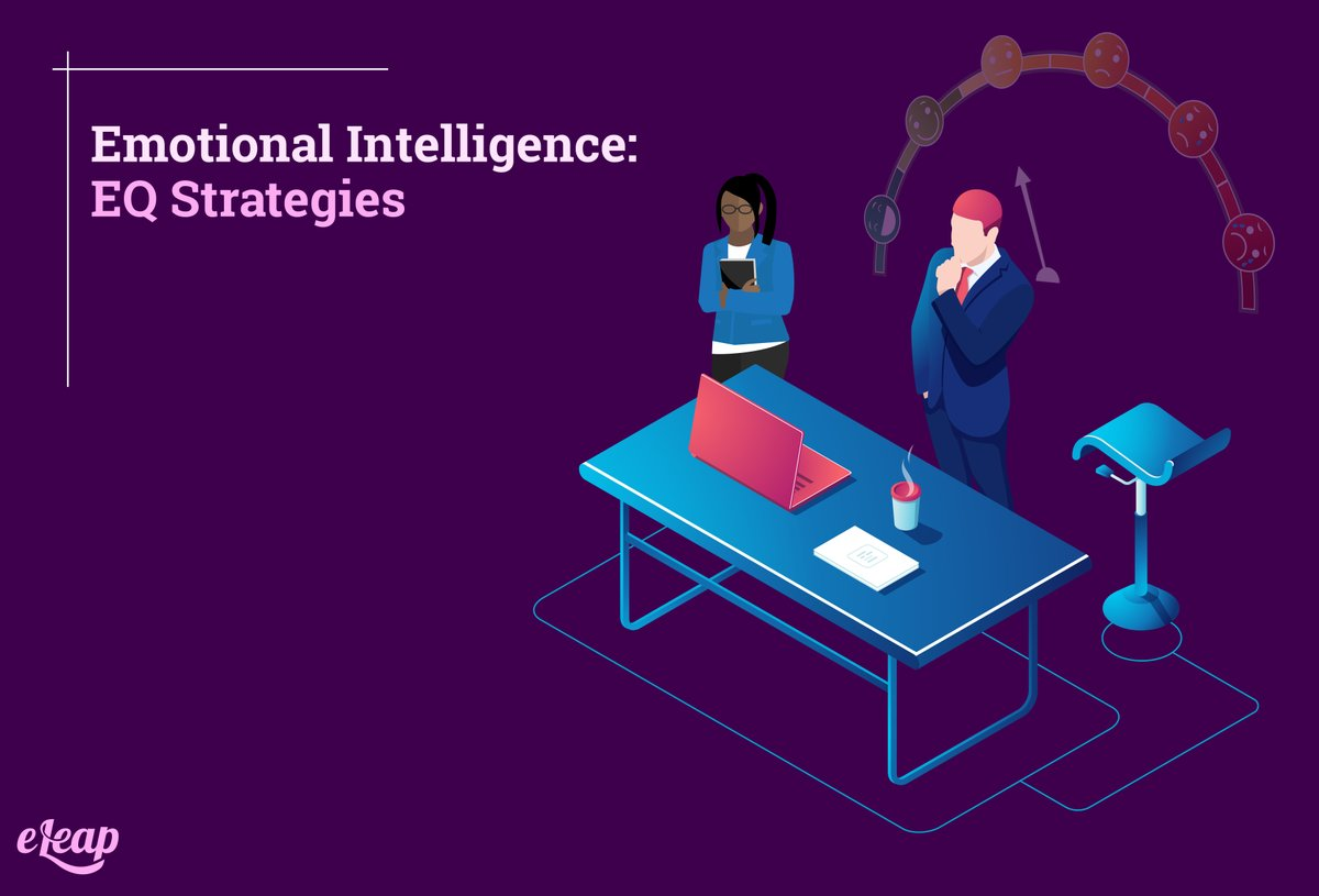 test Twitter Media - Individuals with a strong emotional intelligence #EQ are more successful personally and professionally. Learn how master EQ - https://t.co/OQuWUL1Qi1 #emotionalintelligence #EI #EQ #SelfAwareness #PersonalCompetency https://t.co/AOjeQIBfwj
