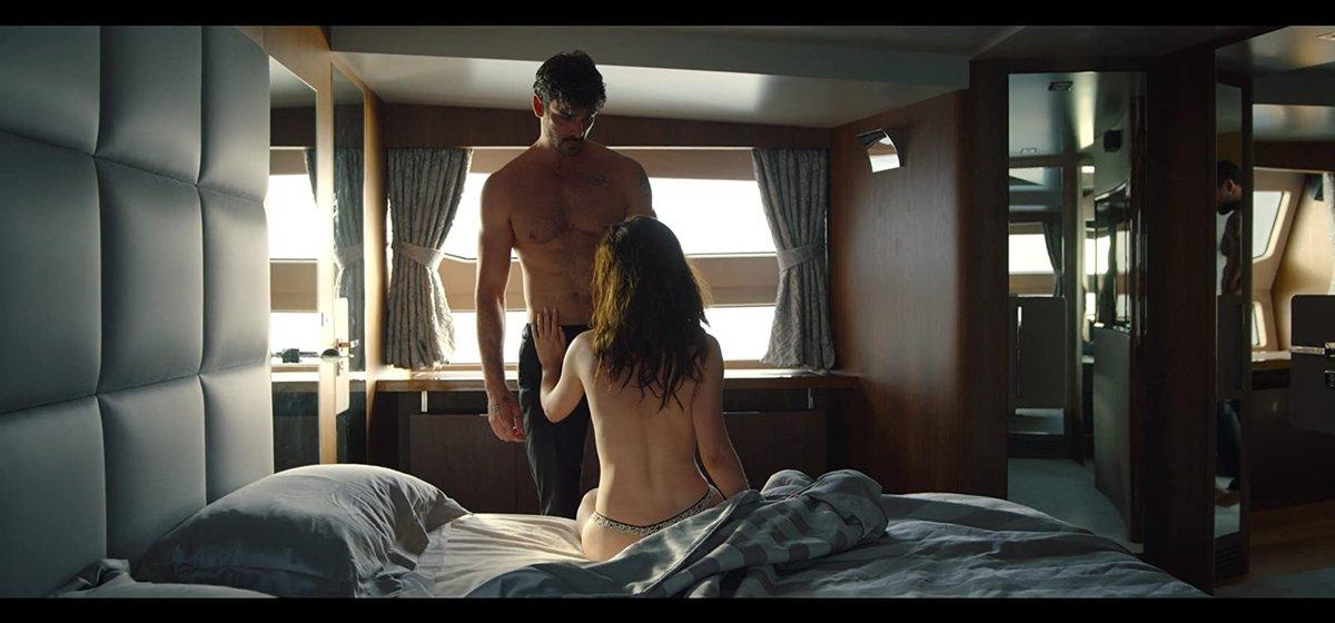 Watch The Movie 365 Days Online Free