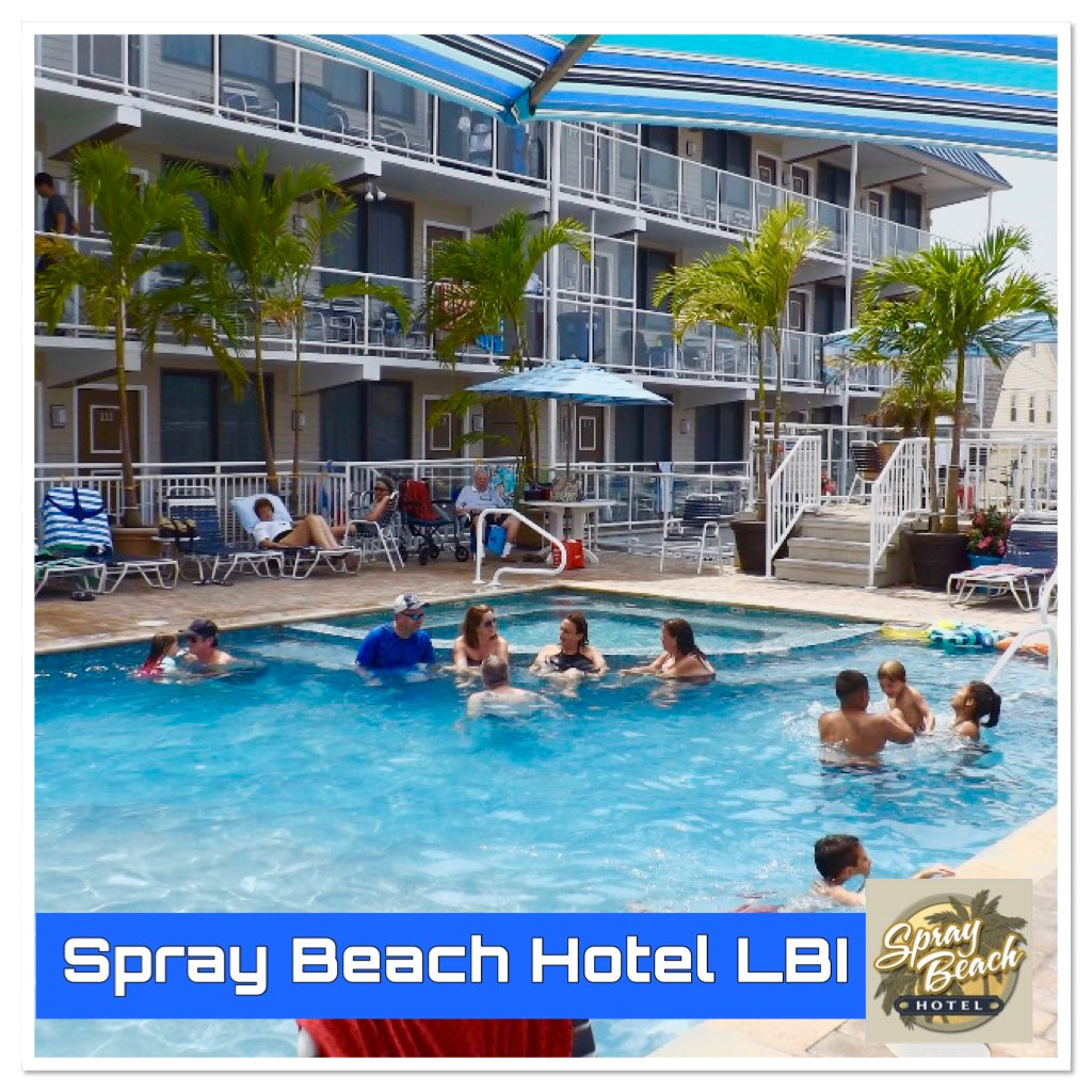 Spray Beach Hotel Spraybeachinn Twitter