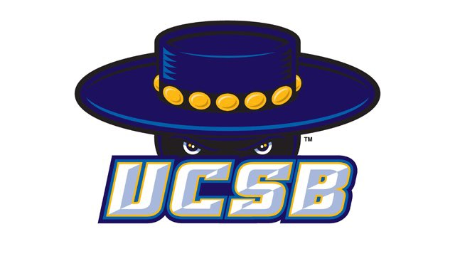 Blessed to receive an offer from UC Santa Barbara #GoGauchos