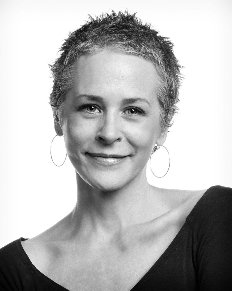 Help us with the happiest of birthdays to the incredible @mcbridemelissa today!! <br>http://pic.twitter.com/lADSAtNQqT