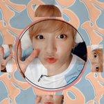 Image for the Tweet beginning: Jungkook Lockscreen #BTS #JungkookWeLoveYou → favorite if