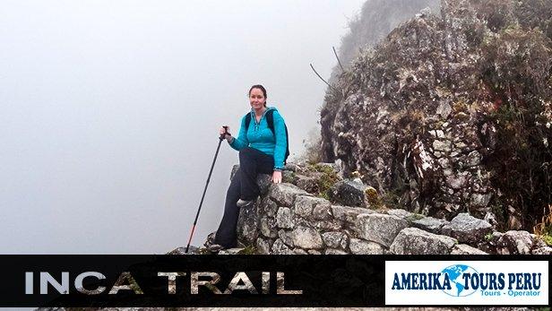 #Incatrail #MachuPicchu : https://goo.gl/XuVpoj, http://bit.ly/incatrailcusco #incatrailtrek #travel #promperu #ytuqueplanes #travelgram #tripadvisor #lonelyplanet #travelperu #discoverperu #travelife #cometoperu #peruvian #mountain #holidays #peru #cusco #amerikatoursperupic.twitter.com/JFbn70q8y6