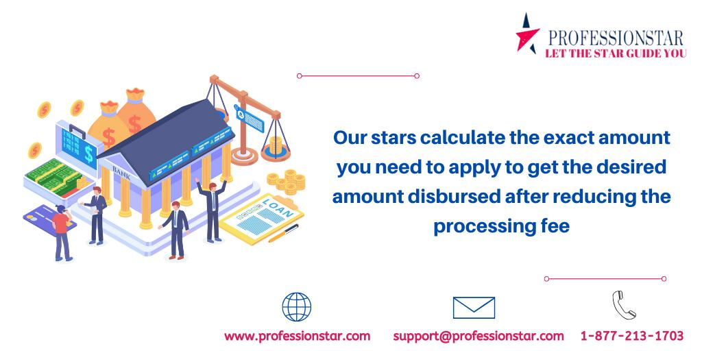 Calculate the exact loan amount and interest with respect to time Visit: https://t.co/GuGoTJ8CMp call: +1 877-213-1703 Drop an email: support@professionstar.com #eastermonday #eastereggs #easterweekend #easterholidays#loan #mortgage #realestate #money #finance #loans https://t.co/9nPUnPo0cR