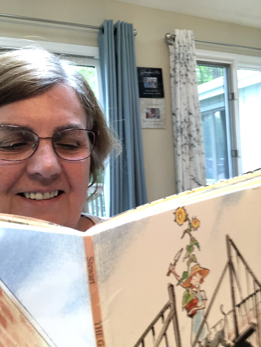 I'm reading The Gardener that was given to me by a very special friend. <a target='_blank' href='http://twitter.com/HFBAllStars'>@HFBAllStars</a> <a target='_blank' href='http://search.twitter.com/search?q=HFBTogether'><a target='_blank' href='https://twitter.com/hashtag/HFBTogether?src=hash'>#HFBTogether</a></a> <a target='_blank' href='http://search.twitter.com/search?q=hfbtweets'><a target='_blank' href='https://twitter.com/hashtag/hfbtweets?src=hash'>#hfbtweets</a></a> <a target='_blank' href='https://t.co/saP3V958Zh'>https://t.co/saP3V958Zh</a>