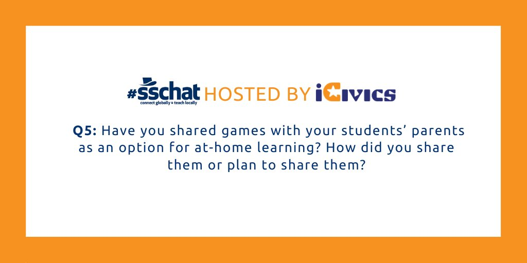 Here comes Q5! #sschat 🎮
