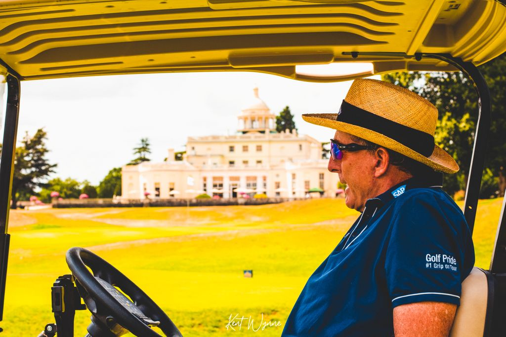 Here's my favourite #golf shots I took from the famous @davidleadbetter at Stoke Park | #  Got a cool personal/brand project in mind? Get in touch today #brandphotography by @KW_studio_UK  |  #KWstudiouk #kentwynnephotography  #golfphotography #golfphotos pic.twitter.com/zwjFaAJ94T