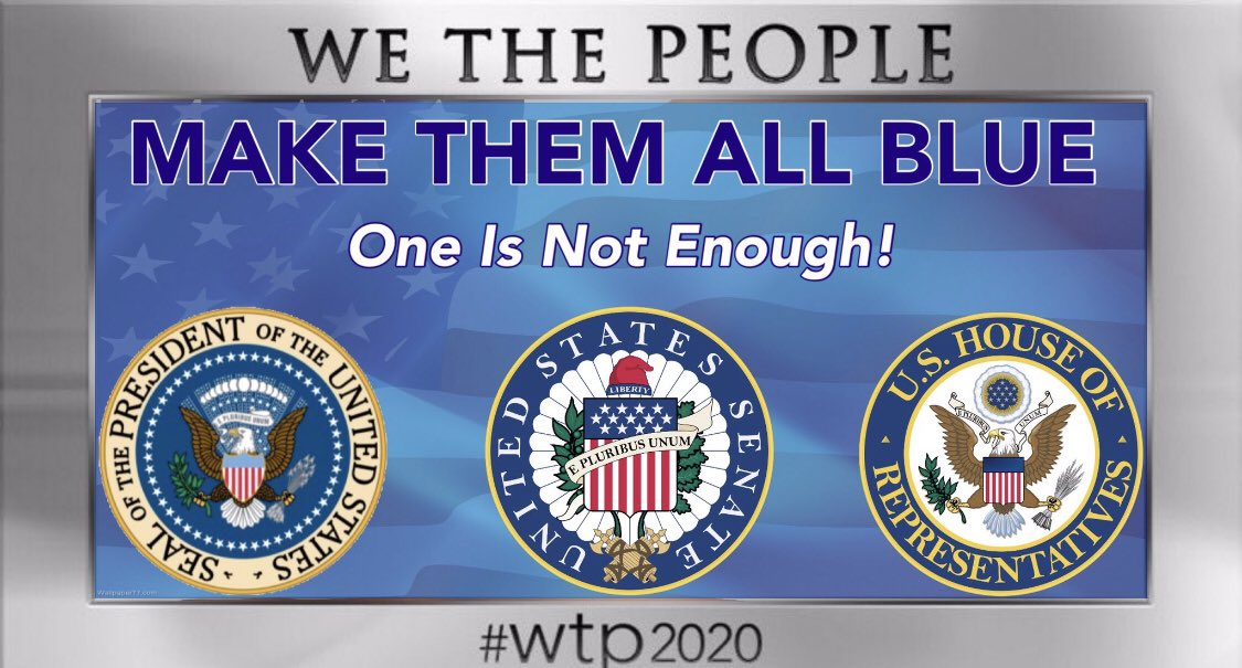 😷Remember folks😷 Hydroxychloroquine is a DISTRACTION! No words today about: 🔹90,000+ Dead Americans 🔹Worst Economic Meltdown in History What are you doing about it, Trump? #wtpTEAM #wtp2020 @wtp__2020 #VoteBlueToSaveAmerica
