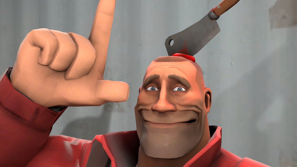 Day 1 of learning SFM