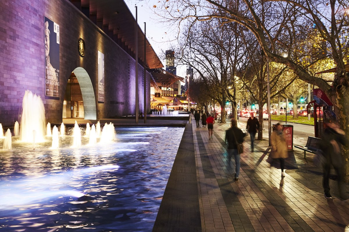 test Twitter Media - Take a virtual stroll through some of Melbourne's best art galleries and impressive museums with our curated list of Melbourne's top-5 virtual arts 🎨 experiences: https://t.co/6bZJg6qHFw https://t.co/UQaLNSNsfy