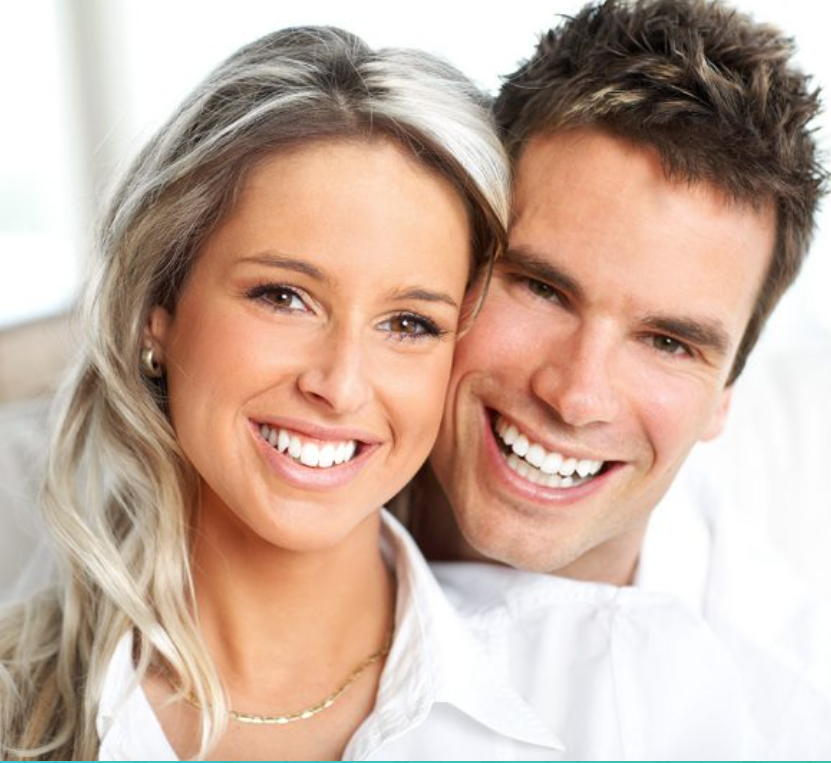 TEETH WHITENING The #Opalescence products contain #fluoride which,  when compared with other #agents on the #market,  greatly reduces the #shortterm #sensitivity often  associated with #whiteningtreatments. MAKE A BOOKING at  https:// tfidentistry.com.au      #DentalCare #GoldCoast.<br>http://pic.twitter.com/0gQCshDBV1