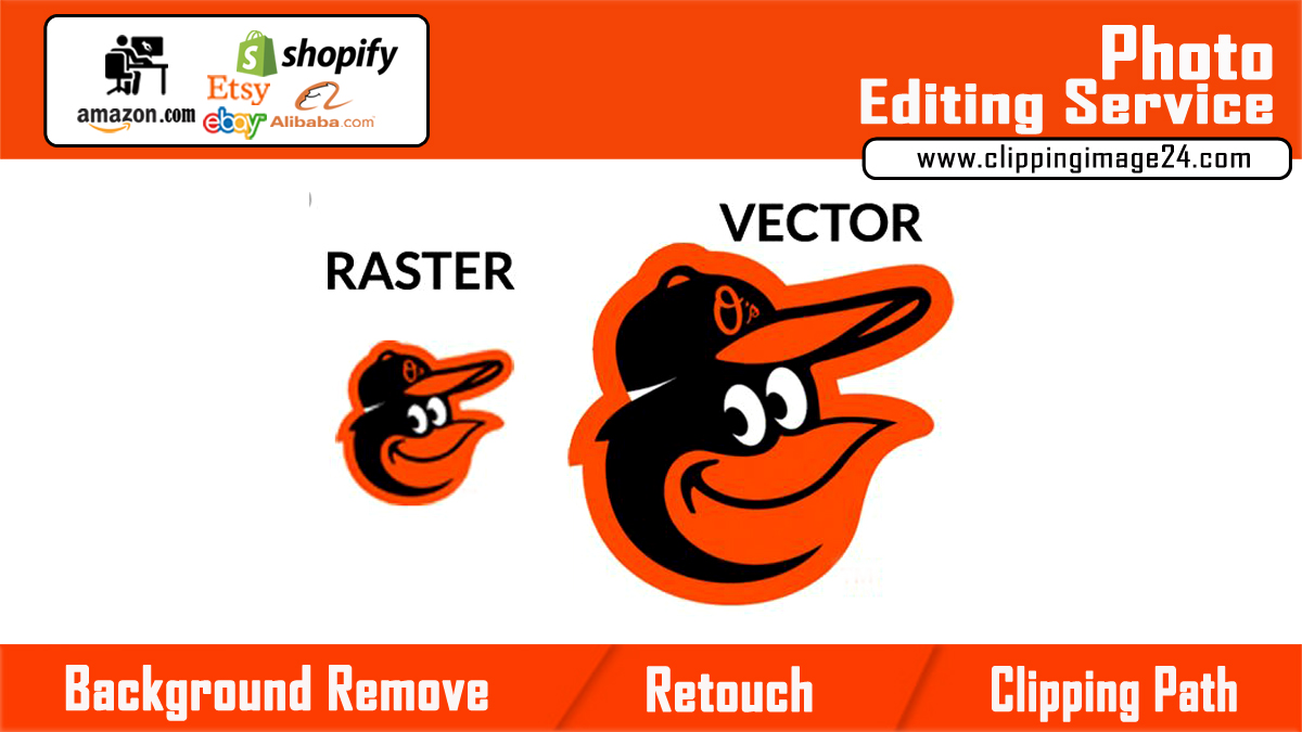 Are you Searching For Vector art service for Your Product?   we offering you><  #photo #Edit #Website #RemoveBackground #graphicdesign #imageedit #productivity #Silver #Plated #Infinity #BritHour #shopping  #ATLondonUk #Amazon #ebay #photoediting