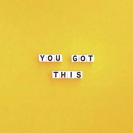 You got this #goodvibes #happyquotes #motivationalquotes #happiness #kualalumpurpic.twitter.com/LfWC6xhk02
