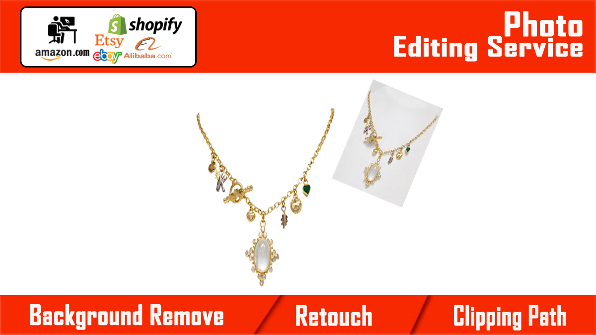 Do you Looking for A Perfect Jewelry photo Retouching?  Click here><>  #photo #Edit #RemoveBackground #graphicdesign #imageedit #productivity #Silver #Plated #Infinity #BritHour #shopping #ATLondonUk #Amazon #photoediting #DigitalMarketing #StayHomeStaySafe