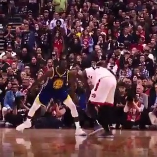 Spicy P was in his bag during the Finals! 🌶  Catch @pskills43 break down Game 6 of 2019 NBA Finals on NBA TV's Film Room at 3pm ET! https://t.co/tX3ctwWqFE