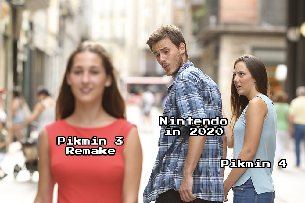NintendoMemo photo