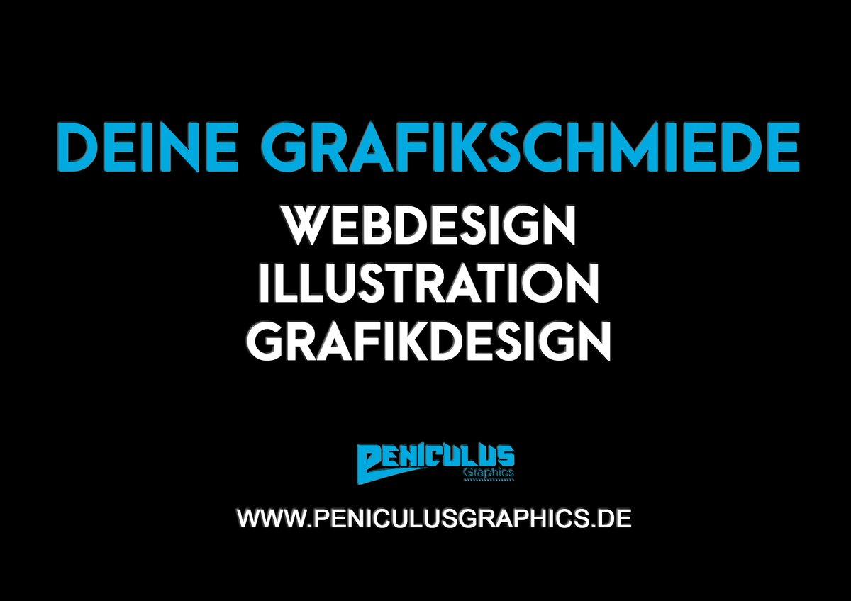 #grafikdesign #grafiker #logodesign #logo #print #printdesign #berlin #illustrationen #webdesign #webseiten #artdesign #digitalart #digital #digitaldesign #visitenkarten #plakate #banner #wrapdesign #wrap