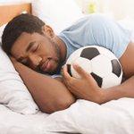 Iedereen heeft voldoende slaap nodig. Zeker voor topsporters is het noodzakelijk voor een goed herstel. In deze factsheet lees je meer over hoe je goed en genoeg kan slapen. https://t.co/yYlgN3H47L