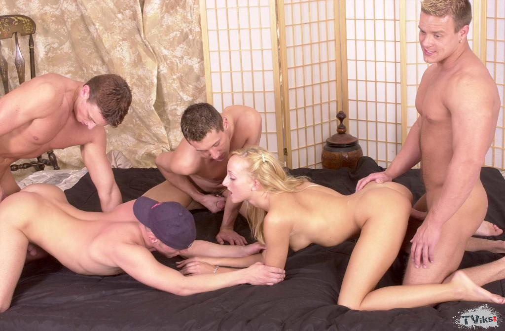 Free bisexual amateur porn galery