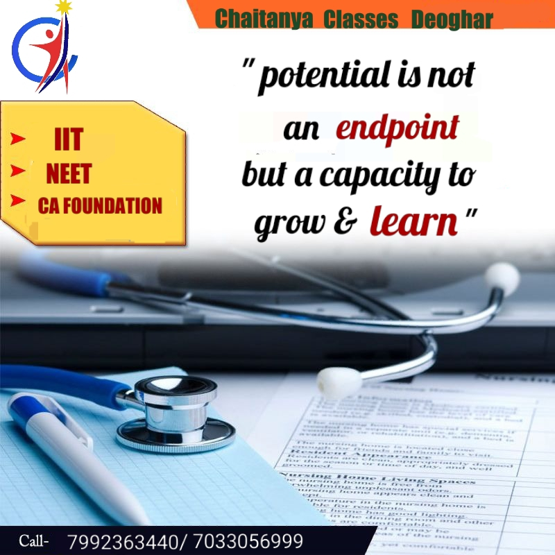 """To be like sun, you need to burn like sun."" 7992363440/7033056999 http://www.chaitanyaclasses.in  #iit #education #jeemains #foundation #neet #engineering #medical #maths #success #institute #students #iitcoaching #coachinginstitute #career #iitjee #iitians #iitadvanced #examspic.twitter.com/eLckYvFKgF"