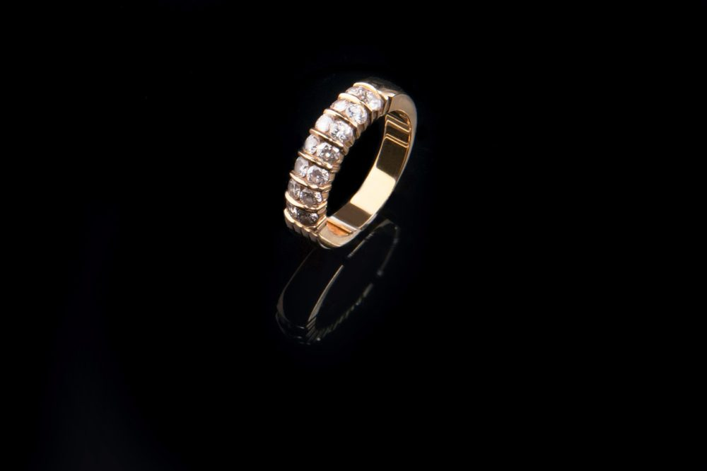 Like and share!   #jewelry #thendlesslove #pendantspic.twitter.com/CaXUu014ht