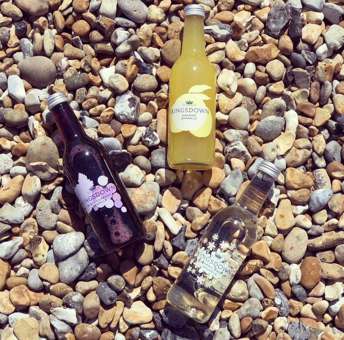 The weather is really hotting up this week☀️Keep hydrated the tasty way with our luxury grown up soft drinks. UK delivery. Free delivery on orders over £35.00 Orders will be delivered within 2 working days Head to https://t.co/eQ5voVuFtx to see our full range✨#TuesdayMotivation https://t.co/VloMSgWTIt