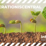 #Takingcooperationforward  Our Member States 🇦🇹🇨🇿🇩🇪🇭🇷🇭🇺🇮🇹🇵🇱🇸🇰🇸🇮 and @EU_Commission meet online to shape future #Interreg #CentralEurope Programme planned to kick-off in 📅Summer 2021  📢Stay tuned how you can have your say https://t.co/h6OiG9NMbD #cooperationiscentral