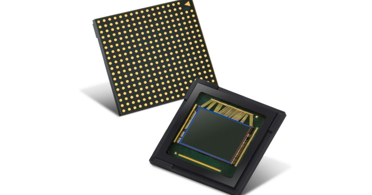 Samsung's new 50-megapixel camera sensor might beat Galaxy S20 Ultra with 1