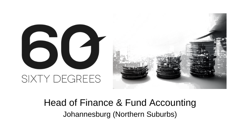 test Twitter Media - #JobAlert - Head of Finance & Fund Accounting  To view the job specifications & to apply directly, please click on the link below;  https://t.co/wNwfRqqyTp https://t.co/wgXh3HeyEa