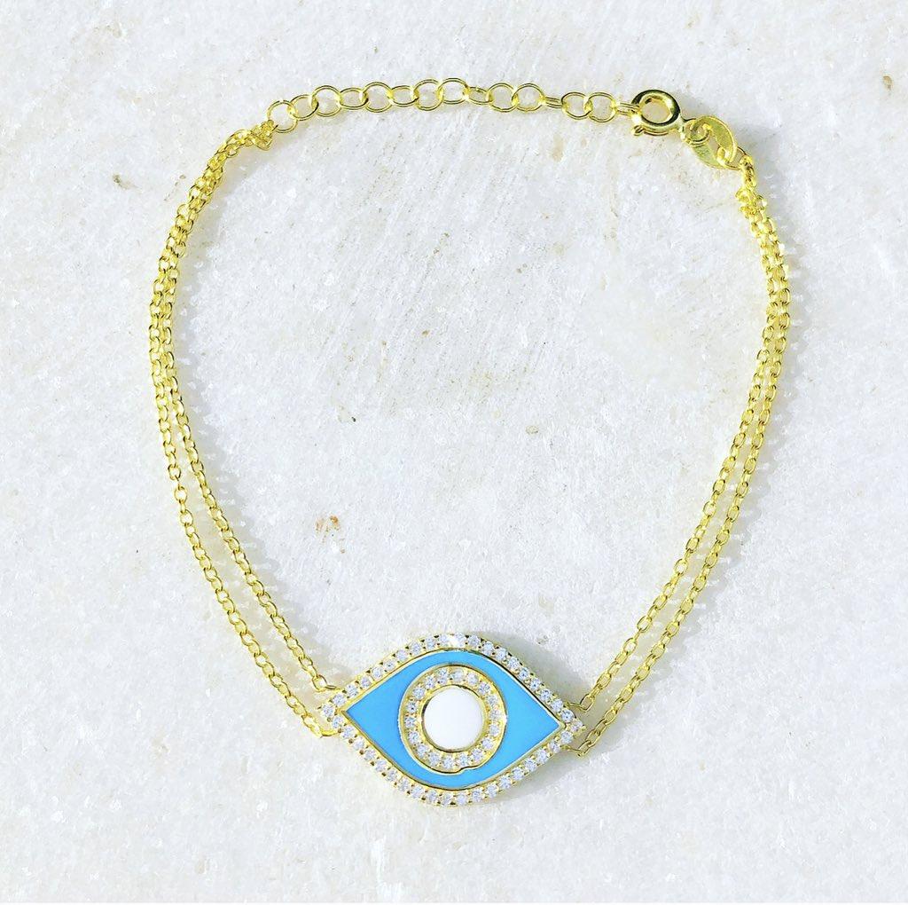 Beautiful new in Camelia bracelet.  Online now! http://www.bluematitrend.com #bluemati #stylefashionweek  #jewellerylove  #armparty #braceletstacks  #sterlingsilverjewelleryhandmadepic.twitter.com/Db7eAakj0o