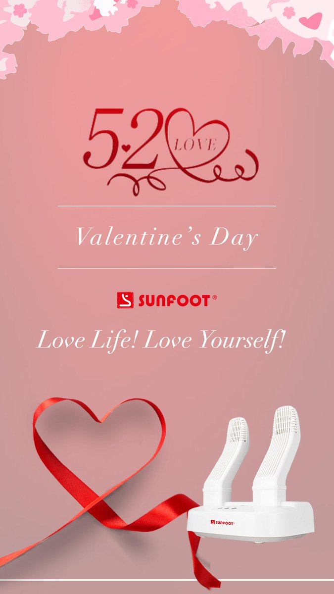 """520 is pronounced similar to""""I Love You""""  in Chinese. People define this day as a festival about love. May your world be filled with love. Love life and love yourself. #ValentinesDay #520 #love<br>http://pic.twitter.com/9arfmLWOYA"""